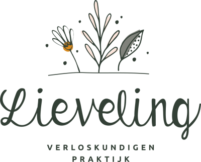 Praktijk Lieveling logo